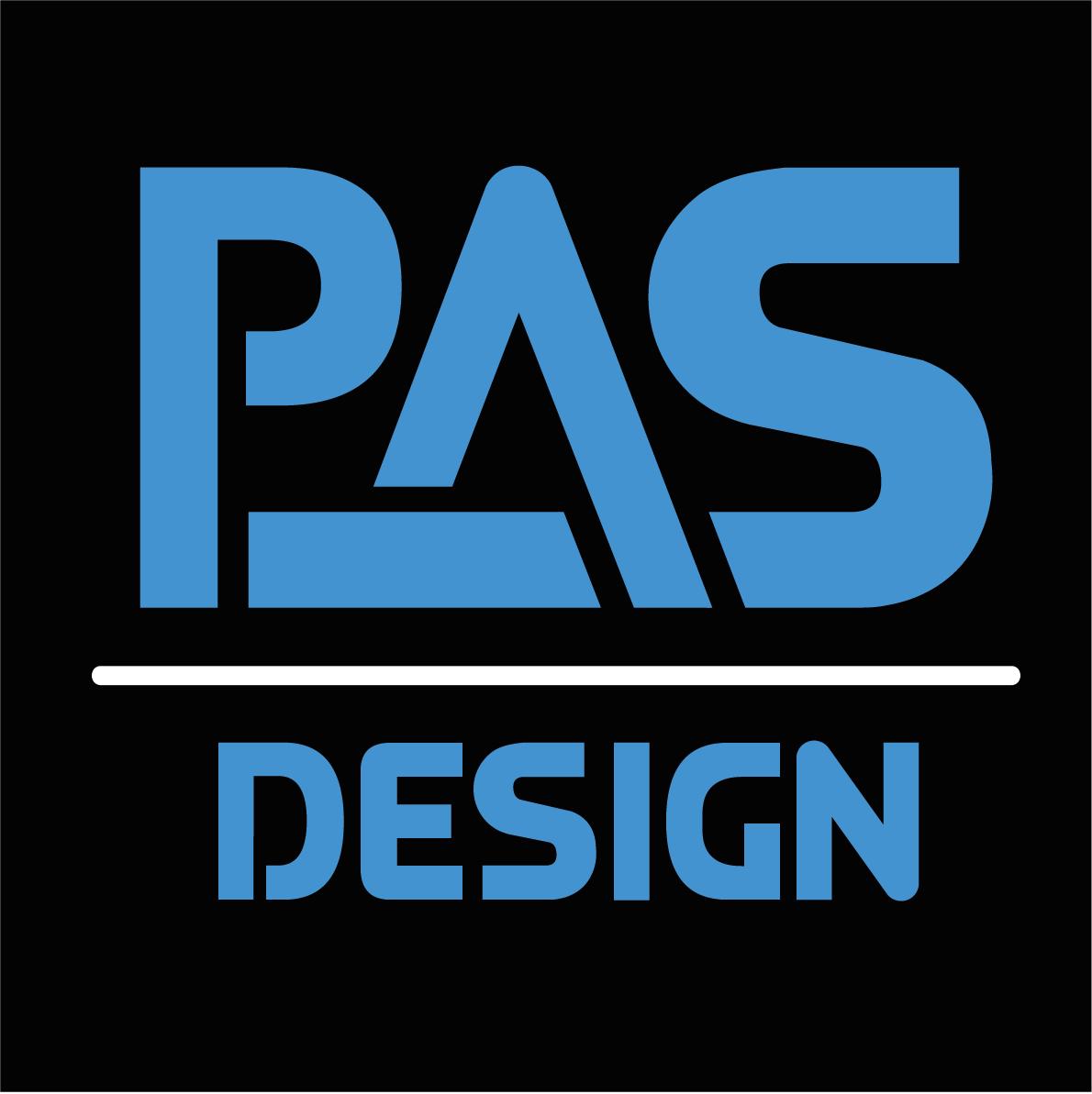 Pas-Design